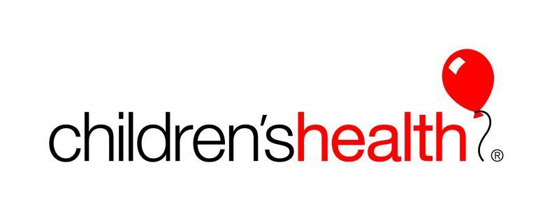 childrens-health.jpg