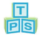 Texas Pediatric Society